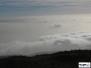 Giro per il Monte Baldo con il Gsm