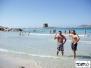 Vacanze sub in Sardegna