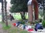Foto Pozzo Abbazia di San Benedetto Po (MN)