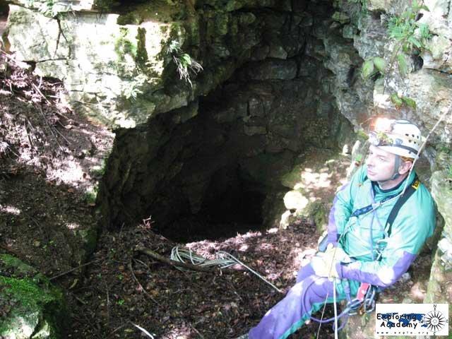 grotta-montesel-04.jpg