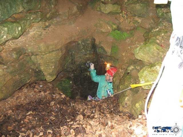 grotta-montesel-07.jpg
