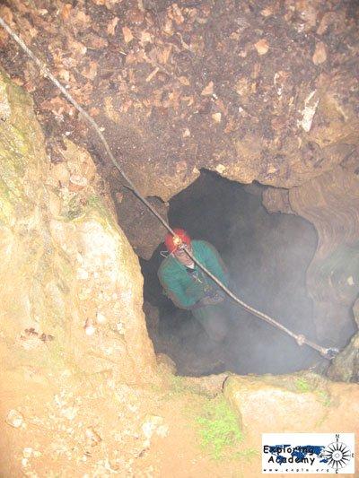 grotta-montesel-20.jpg