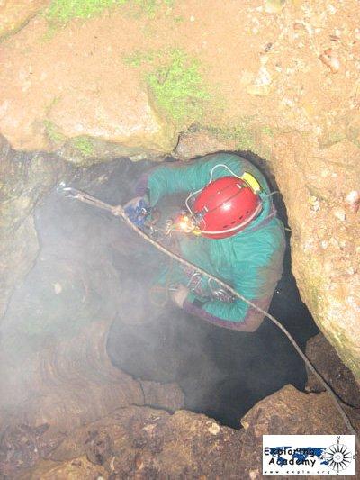 grotta-montesel-22.jpg