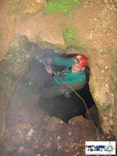 grotta-montesel-23.jpg
