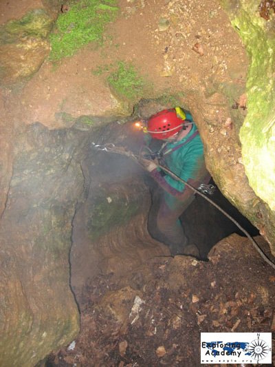 grotta-montesel-24.jpg