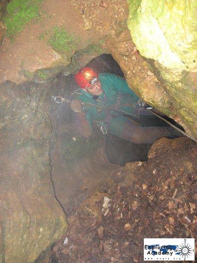 grotta-montesel-25.jpg