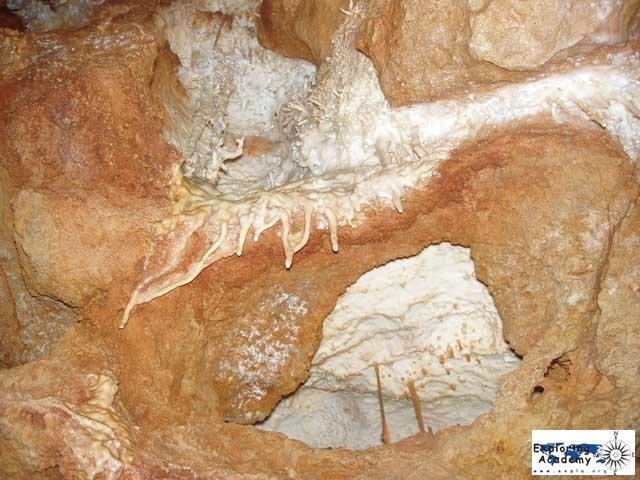 seconda-bolla-stalactiti-4.jpg